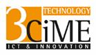 logo 3CiME