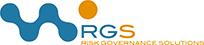 logo Risk Governance Solution