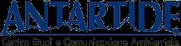 logo Centro Antartide