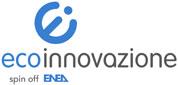 logo Eco innovazione