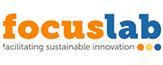 logo Focus Lab